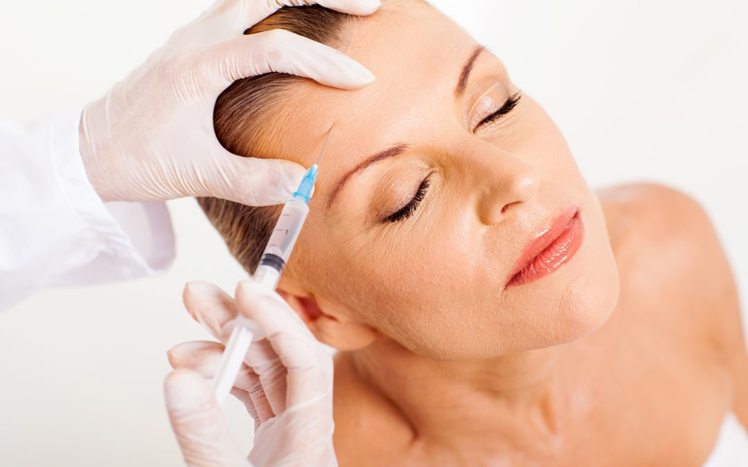 Botox Vs Fillers: Which Is The Best Option For You?