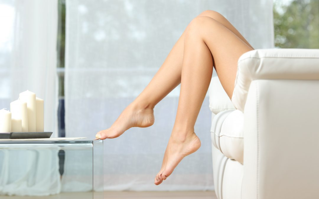 The Inside Scoop On Laser Hair Removal