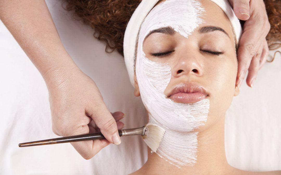 7 Important Reasons To Get A Facial